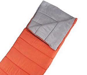 Sleeping Bags 2x for Sale in Rahway, NJ