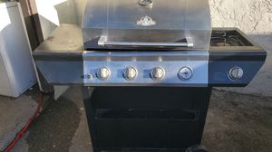 Grill master for Sale in Sunnyvale, CA