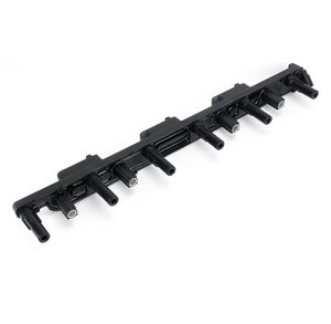 NEW Jeep Ignition Coils for Sale in Houston, TX