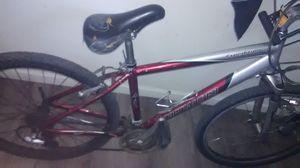 Specialized 10 speed Mt Bike for Sale in Fresno, CA