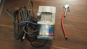 Air compressor for Sale in Portland, OR