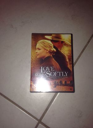Love Comes Softly Movie for Sale in Clearwater, FL