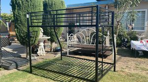 Bunk beds for Sale in San Jose, CA