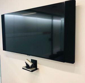 Brand new SmartTv for Sale in Columbus, OH