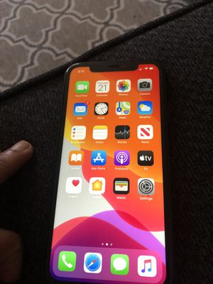 iPhone 11 / new unlocked for Sale in Fresno, CA