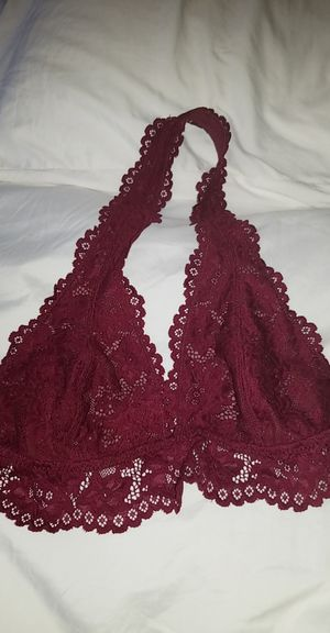 Bralette for Sale in Yalesville, CT