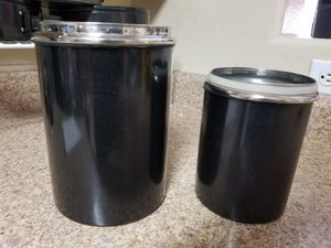 Last day 01/20/20 - Cooking/Storage Containers for Sale in Phoenix, AZ