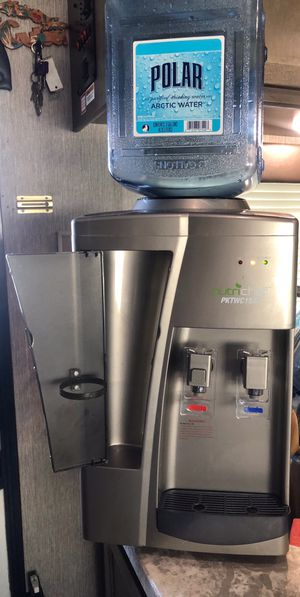 Water cooler and heater for Sale in West Columbia, SC