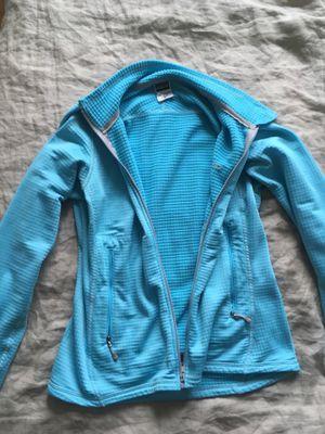 Women's (M) Patagonia R1 Full-Zip Jacket for Sale in Seattle, WA