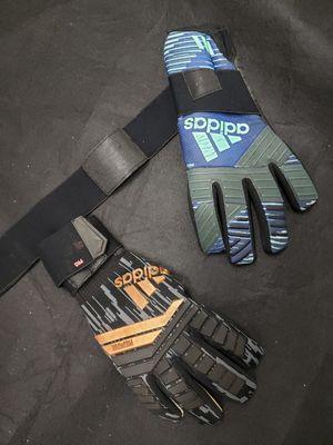Gloves for Sale in PT CHARLOTTE, FL