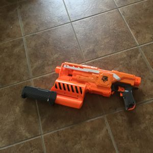Nerf gun for Sale in North Las Vegas, NV