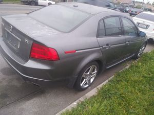 2004 ACURA LT PARTS FOR SALE for Sale in Los Angeles, CA