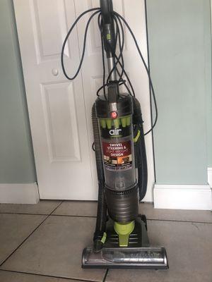 Vacuum for Sale in Miami, FL