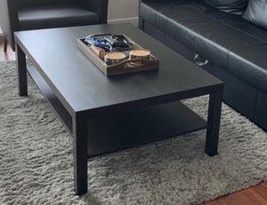 Coffee Table for Sale in Miami, FL