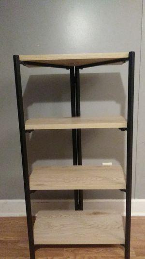 Corner shelf for Sale in Greer, SC