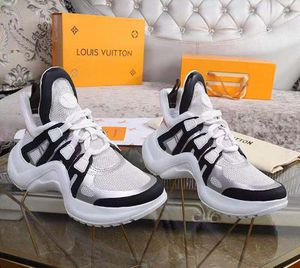 Louis Vuitton sneakers for Sale in Saint Charles, MO