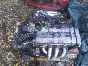 Acura Integra b18a1 engine for Sale in Seattle, WA
