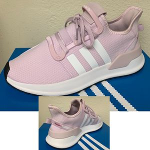 Adidas U Path Run - woman's / girls for Sale in Upland, CA
