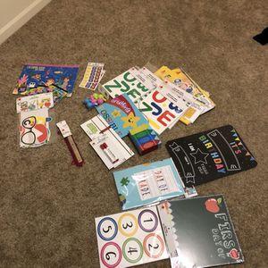 School Supplies for Sale in Laurel, MD