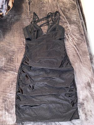 Foreign exchange size XSmall dress for Sale in Huntington Park, CA