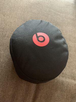 Beats Studio 3 Wireless for Sale in San Diego, CA