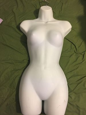 Women clothing Mannequin for Sale in Los Angeles, CA