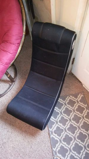 Gaming Chair for Sale in Nicholasville, KY