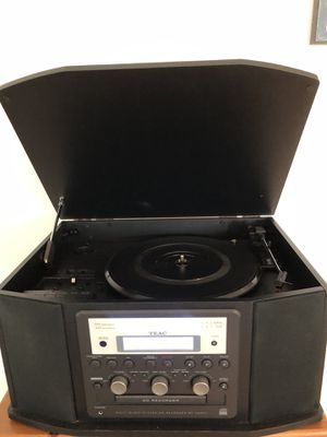 Teac for Sale in Palm Harbor, FL
