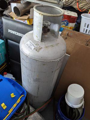 100 gallon propane tank for Sale in Lutz, FL