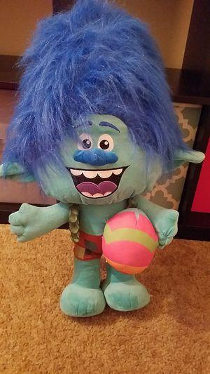 Branch Easter troll for Sale in Surprise, AZ