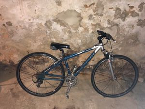 Gary fisher hybrid mountain bike for Sale in Lansdowne, PA