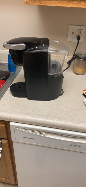 Keurig for Sale in Galloway, OH