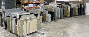 Vanity and Kitchen Countertops for Sale in Chantilly, VA