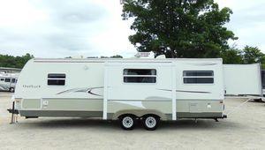 Camper 2OO7 Trailer for Sale in Little Rock, AR
