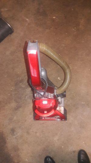 Hoover Vacuum for Sale in Lilburn, GA