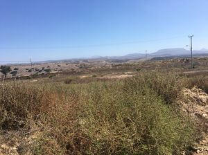 LAND FOR SALE IN ROSARITO, MEXICO for Sale in San Diego, CA