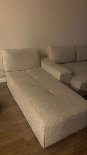 7 piece living room couch set for Sale in Murfreesboro, TN