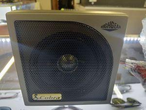 Cobra S500 Speaker for Sale in Woodstock, GA