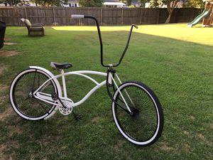 Bike for Sale in Newport News, VA