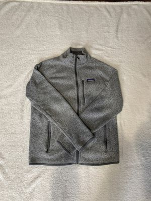 Patagonia Jacket for Sale in Auburn, WA
