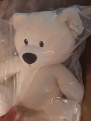 LIMITED EDITION YOUNG LIVING BEAR for Sale in San Marcos, CA