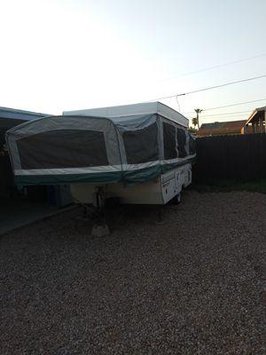 Skamper pop-up camper for Sale in Mesa, AZ