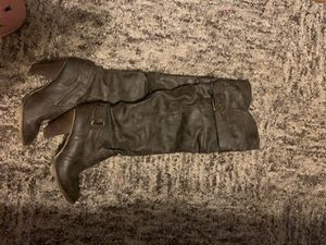 Women's ALDO knee high boots size 38 for Sale in Long Grove, IL