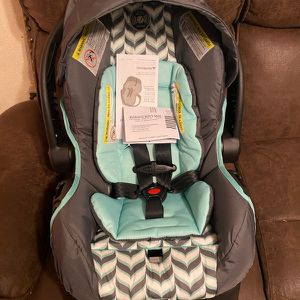 Car seat & Stroller Seat / Brand New for Sale in Phoenix, AZ