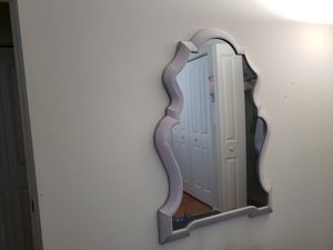 Wall mirror for Sale in Silver Spring, MD