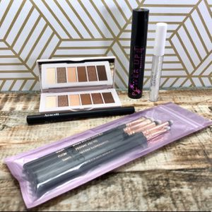 5 Piece Makeup Bundle for Sale in Beverly Hills, CA