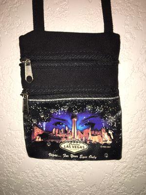 Las Vegas coin bag for Sale in Yuma, AZ