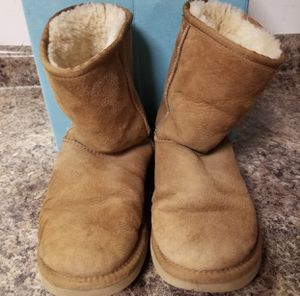 UGGs sz 6 for Sale in Tampa, FL