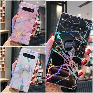 Samsung Galaxy S10, S10 plus Case for Sale in Orlando, FL