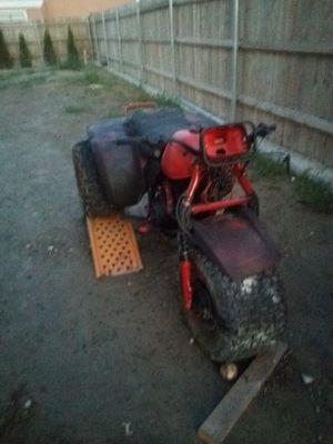 3wheeler for Sale in Pasco, WA